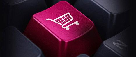 10 idées reçues sur le e-commerce | Geckode: Développement Web et mobile | Scoop.it