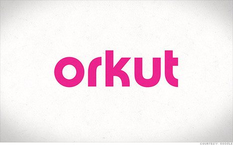 Google is shutting down Orkut, its first social network. | Daily Updated Web Development & Designing News With Updated Technologies | Scoop.it