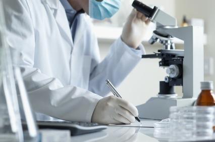 AbbVie and BMS partner for Rova-T, Opdivo, Yervoy cancer combo | Pharmafile | VIGIE Pharma : Vie des laboratoires | Scoop.it