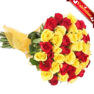 From the Heart   Send Flowers to India   Scoop.it