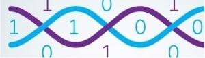 Crowdsourcing a Cure for Breast Cancer - $100 million and Game on at GE - Forbes | OMICs for R&D | Scoop.it