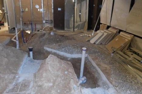Industrial Building Construction Contractors Atlanta | Atlanta Commercial Construction Company | Scoop.it