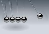 Intelligence Stratégique et Management: Action publique : La fin de l'intelligence économique ? | Intelligence economique et analyse des risques | Scoop.it