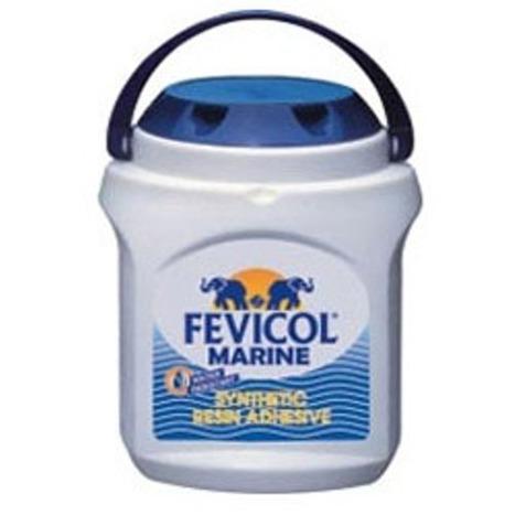 Fevicol Marine!   BrandsUnplugged   Scoop.it