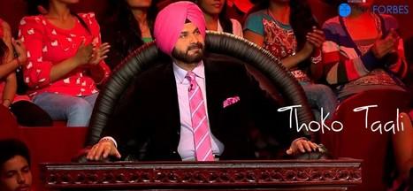 Bulbulo ke Pankho mein bandhe hue kabhi Baaz nahi rehte - Proforbes | Entertainment | Scoop.it