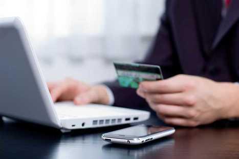 Digital Banking in Brazil Reaches Milestone   eMarketer   Digital BR   Scoop.it