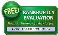 Sterling Heights Bankruptcy Attorney,Warren Bankruptcy Attorney-Michigan | 1-800-ERASE-DEBT | DETROIT BANKRUPTCY ATTORNEY- Michigan | Scoop.it