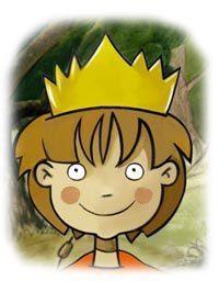 Le Maître des Contes: une histoire interactive dont tu es le héros | FLE enfants | Scoop.it
