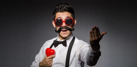 7 Tips For Winning Brand Loyalty | Web Design, Web Development & SEO | Scoop.it