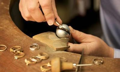 How to Find Reliable Jewellery Manufacturing in New Zealand | Lifestyle | Scoop.it