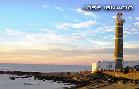 France Uruguay - Que faire | Montevideo Uruguay Colonia del Sacramento et l´intérieur du pays | Scoop.it
