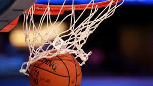 Basketball Software | fixionline | Scoop.it