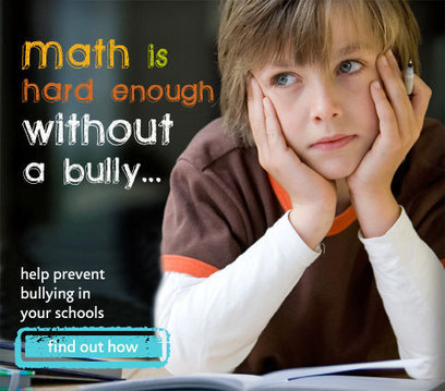 bullying preventions | How To Find anti bullying Facts | 20% Project Bullying | Scoop.it