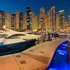 Dubai company formation specialist ( Free Zone, Offshore, Mainland )