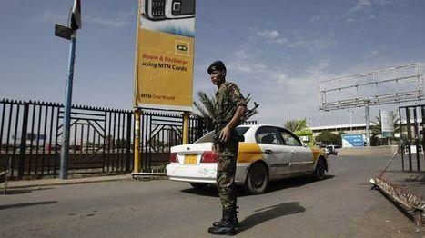 Yemen claims Al Qaeda plots targeting oil pipelines foiled - Fox News | SecureOil | Scoop.it