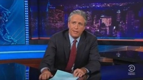 Jon Stewart to Fox News' Varney: 'Your f*cking opinion is not as valid as scientific fact' | Daily Crew | Scoop.it