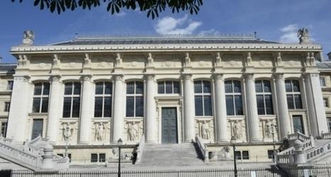 Université Toulouse 3 : Michel Sixou, objet d'une nouvelle enquête judiciaire | Enseignement Supérieur et Recherche en France | Scoop.it