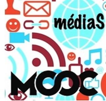 Le MOOC médiaS de l'académie de Besançon - serious games et du ludo-éducatif | Veille et médias sociaux | Scoop.it