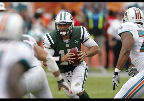 Tim Tebow Tops Forbes' 2013 List Of America's Most Influential Athletes | It's Show Prep for Radio | Scoop.it