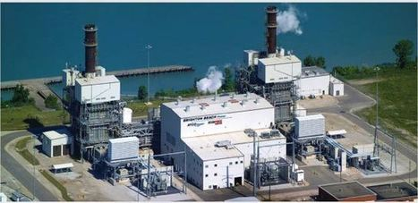 Two US power plants infected with malware spread via USB drive | No Nukes Activists Under Attack | Scoop.it