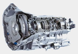 The Role of Transmission Repair Service: Checking Unusual Sound From Your Car | Reliable Troubleshotting Team In Vehicle & Transmission Repair | Scoop.it