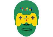 Enseigner avec les jeux vidéo : comparaison avec une séance classique | E-pedagogie, apprentissages en numérique | Scoop.it