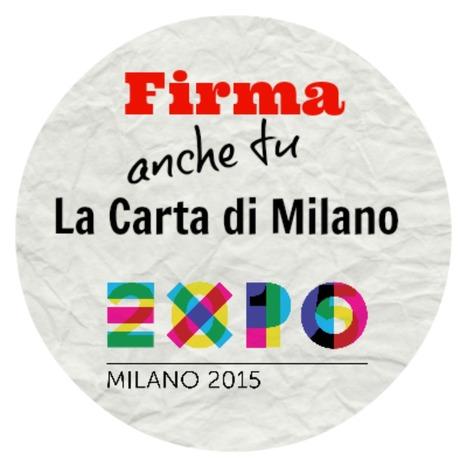 CARASSAI: anche i piccoli borghi Marchigiani in prima fila per promuovere la CARTA DI MILANO | Le Marche un'altra Italia | Scoop.it