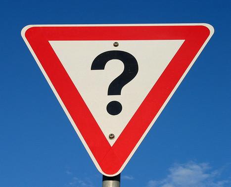 Alles kan altijd beter: Op zoek naar 'tacit knowledge' | D.I.P. Digital in Progress | Scoop.it