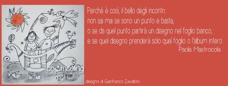 Apprendimento continuo | Arte Benessere Crescita | Scoop.it