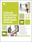 Fulfilling Expectations: The Heart of Omnichannel Retailing - Retail Customer Experience   Networks in Social Sciences   Scoop.it