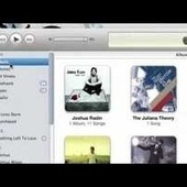 How to Rip a CD with iTunes | iPadsAndEducation | Scoop.it