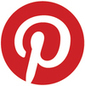 Pinterest shows Facebook how to make a great mobile app | CIM Academy Digital Marketing | Scoop.it