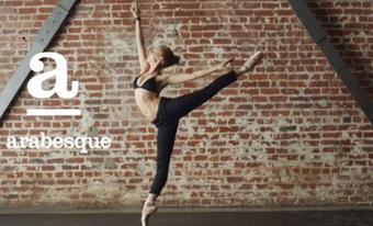 La nouvelle pub Diesel va vous faire réviser l'alphabet de la danse de A-Z | la danse | Scoop.it