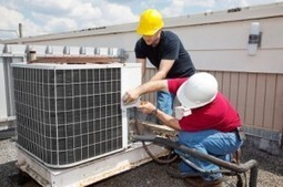 Air Conditioning Edmonton | How to Choose the Right Air Conditioner | Social Bookmarks | Scoop.it