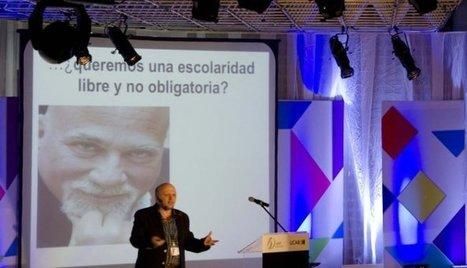 ¿Entenderán la nueva socio-educación? | EDUCACIÓN en Puerto TIC | Scoop.it