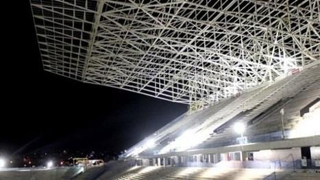 Em detalhes, como o Corinthians quer faturar R$ 291 milhões por ano com nova arena   Governadores e Embaixadas da República   Scoop.it