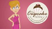 Make Business Video | Animated Video Production | GoAnimate.com | Metodología y recursos | Scoop.it
