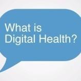 La terminología del Digital Health.   Healthy Numbers   HCD - Healthcare Digital   Scoop.it