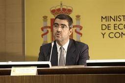 Economía avanza que España saldrá de la recesión en el tercer trimestre | Economía e Innovación | Scoop.it