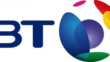 BT wins cloud contracts for 52 European government bodies | Adoption du Cloud | Scoop.it