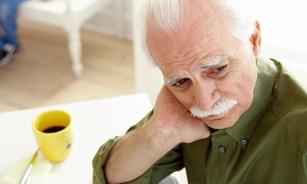Sin ahorro 63% de adultos mayores - | Adultos mayores | Scoop.it
