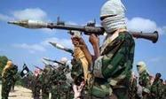 Al-Shabab's tweets won't boost its cause   Twit4D   Scoop.it