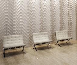 DESIGNER TILES | Designer Tiles | Scoop.it