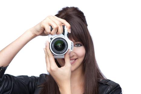 A variety of Photography's | ArihantDigi | Scoop.it