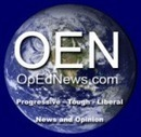 OpEdNews Quicklink: 100-Year-Old Lady Absolutely Worth Listening To | Global politics | Scoop.it