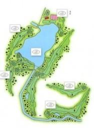 RENCONTRE SENIORS PINSOLLE/MIMIZAN | AS Golf Pinsolle | location-landes-mimizan-plage seniors | Scoop.it