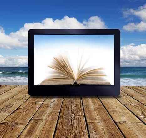El diseño de material didáctico | Education | Scoop.it