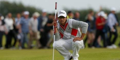 Golf - PGA / EPGA : Les longs putters menacés | Nouvelles du golf | Scoop.it