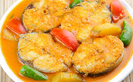 Fish Caterers In Kolkata: One of the best online seafood store | Seafood Products & Recipes | Scoop.it