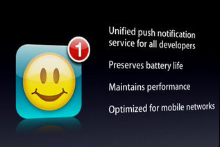 Push notifications: tips and tricks | Video Technologies | Scoop.it